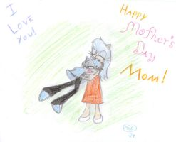 Mother's Day pic 1 by Skye-niichan