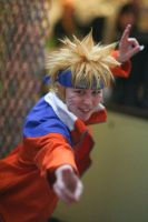 Confusion 2011-Naruto Awsome by HappyManga