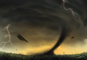 Storm Front by Ladytrupp