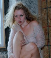 CH 64 by ESLB-Photography