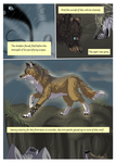 WolfSong: Ch1, UO :Page 17 by DragonDodo