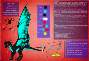 Vascar Reference sheet -OUTDATED- by Deathtail-The-DraCon