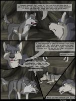 WTGG Page 14 by Ethowolf