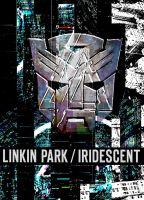 Linkin Park Iridescent by itsnotmyrealname