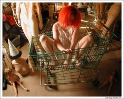 shopping 4 by anavoog