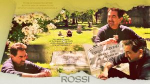 DAVID ROSSI 7X06 by Anthony258