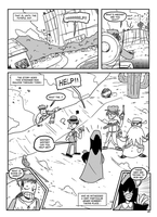 COMIX Locust Valley Page 04 by theEyZmaster