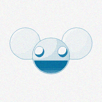 Deadmau5.png by sycamoreent-REMIX