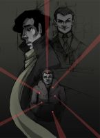 Sherlock - way it ends by Awkwardly-Social