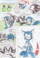 Middy's 2nd Comic Request by ChaosAngel5