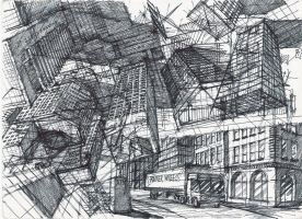 Sketch by Aftermath1990