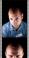 DevMeet - film strip by AdamShepherd
