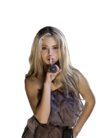 Alison DiLaurentis PNG by Keshassleaze