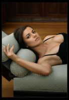 glamour sabs color by photoplace