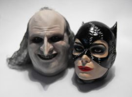 Batman Returns by Sean-Dabbs-fx