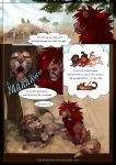 Page 85 by FireofAnubis