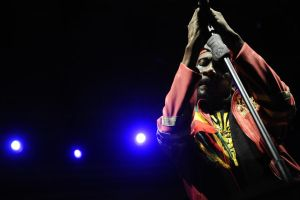 Jimmy Cliff 1 by Timothy-Sim