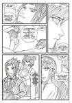 Sasukes cheat PG06 by mattwilson83