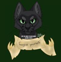 Hollyleaf by Goldsand