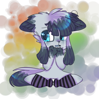 CRIES by pinkfrilly