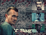 T-Bag by iGoldfish
