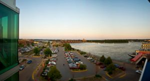 TiltShift by Staticpictures