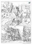 Anki pencils page 7 by MarioPons