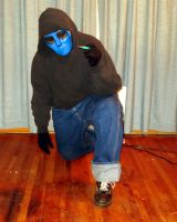 Eyeless Jack 18 by hyenacub-stock