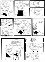 Fairy Tail - Crescent Island Page 32 by xmizuwaterx