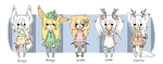 Sockjuice Contest Entry {CLOSED} by Eeyrie