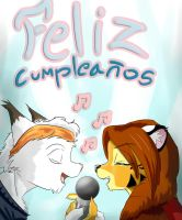 Cumpleaños 22 by Galo27
