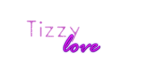 Tizzy love-png by tiinatizzy