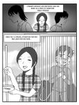 Fear_Page 024 by OMIT-Story