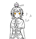 [Doodle] Welcome to Elsword BR,ADD by AnaCarolinaCastiete