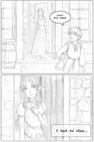 Old Emerald Winter Pg 11 by glance-reviver