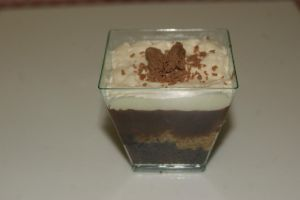 cheese_cake by jood-qtr