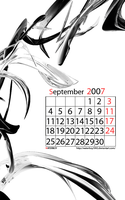 September 2 by Waterboy1992