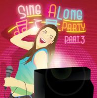 Sing Along Party Part3 by budimanraharjo