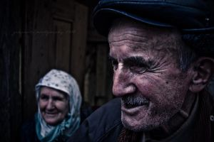 a life together by gurko