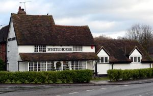 English Pubs 26 by RoyalScanners