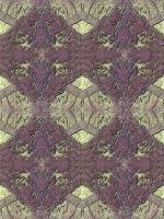 Texture Cloth 9 by Ox3ArtStock