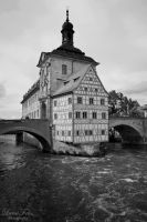 Bamberg 2 by LunaFeles