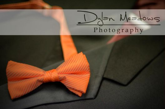 Wedding - Sept 2011 - 02 by dylanmeadows
