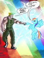 Go Home and be 20 percent Culr by tofutiles
