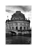 Bode-Museum by MCG0603