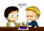 What? by KamiDiox