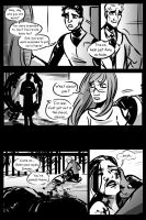 TWT PTIII CH5 - PG22 by MistyTang