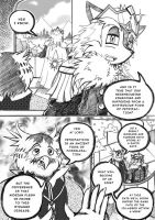DoNM - DEPARTURE Pg09 by darkspeeds