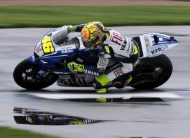 Valentino Rossi Indy 2008 by sugoidave