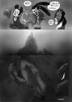 page71 by twisted-wind